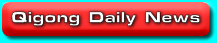 qigong daily news button