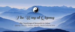 the way of qigong homepage image